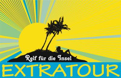 Extratour Touristik