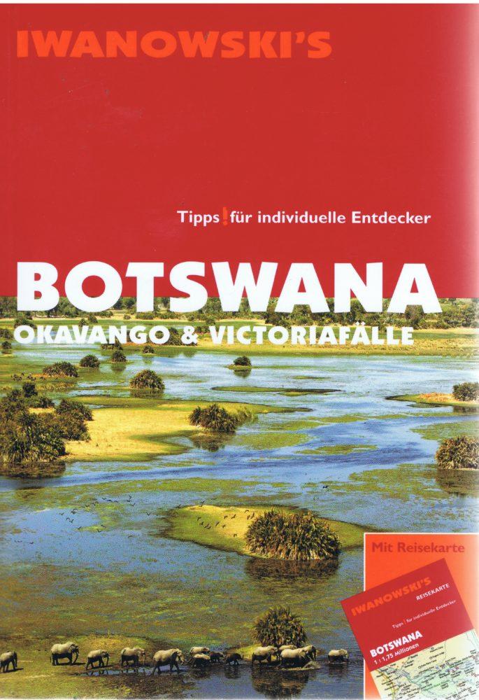 Iwanowski Botswana Okavango und Victoriafälle 978-3-933041-71-5.jpeg
