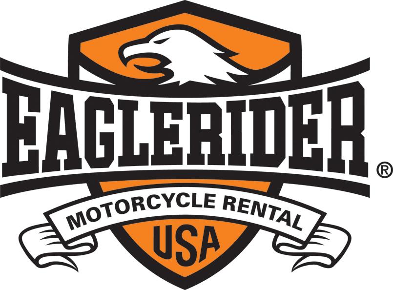 Partner von Eaglerider in USA
