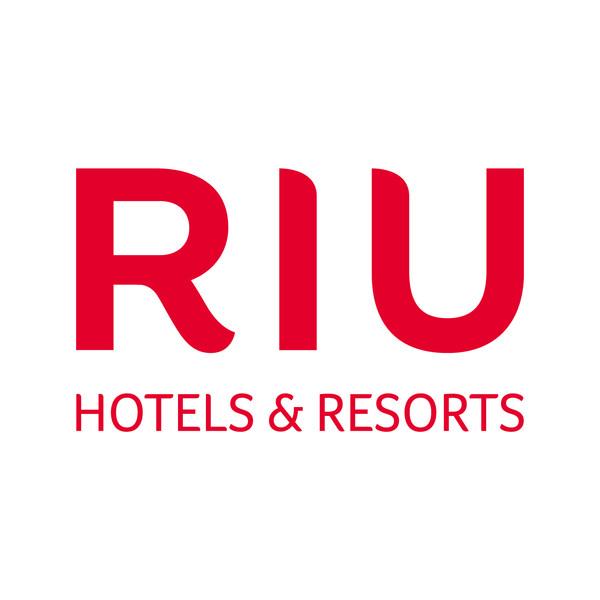 RIU Logo_RGB